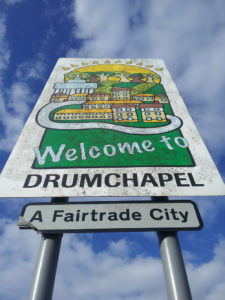 welcome-to-drumchapel